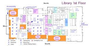 100 salt palace convention center floor plan floorplan lds