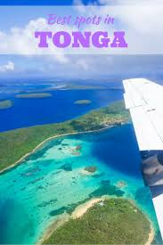 25 best tonga ideas on pinterest tonga island tonga country
