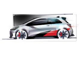 toyota official website toyota yaris gazoo hatch 210bhp punch confirmed by car magazine