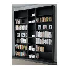 Billy Bookcase Extra Shelf Bookcase Creating Extra Storage With Low Billy Bookcases With