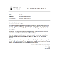 templates u2013 division of student affairs