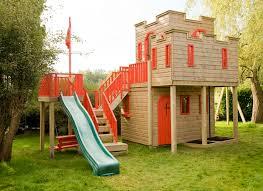 castle playhouse u2026 pinteres u2026