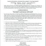 resume quick resume guide how to create a cover letter how to