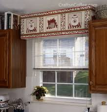 How To Make Window Cornice Home Decorating Diy Make Your Own Custom Window Cornices Crafts