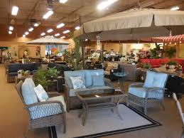 Patio Furniture Store Near Me by Awesome Backyard Furniture Diy Ideas Pics With Fabulous Outdoor