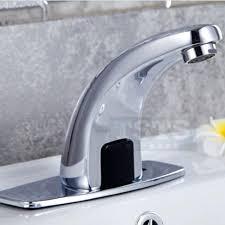 automatic kitchen faucet moen automatic kitchen faucet automatic kitchen faucet moen automatic sensor kitchen faucet