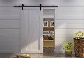 Reclaimed Barn Doors For Sale Old Barn Doors Sale Whlmagazine Door Collections
