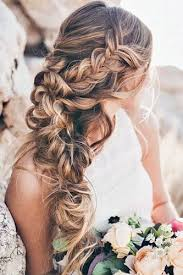 wedding guest hairstyles 5 easy wedding guest hairstyles easy tutorials loverly
