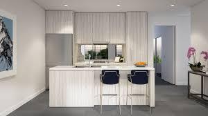 Sydney Apartments For Sale 100 Sydney Apartments For Sale Sundale Meriton Sydney Cbd