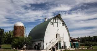 Pedretti Party Barn Brule River Barn Brule Wi Wisconsin Barn Venues Pinterest