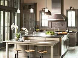 Property Brothers Kitchen Designs Culinary Kitchen Remodel Linda Mcdougald Hgtv