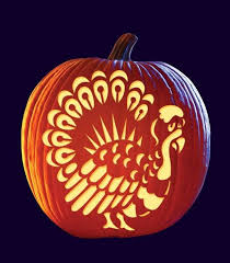 54 best the of pumpkin carving images on