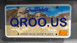 South Dakota How Long Does It Take For Mail To Travel images Why are there so many south dakota license plates in mexico the png