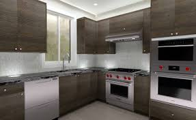 kitchen cabinet design software chief architect 3d kitchen planner