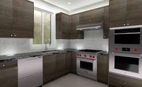 kitchen and cabinet design software chief architect 3d kitchen planner