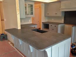 kitchen island tops color trends in granite quartz marble soapstone black