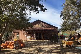 Avila Beach Barn Donna Polizzi Avila Valley Barn Has A Down Home Welcome For All