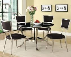Used Round Tables And Chairs For Sale Dining Table Sets On Sale U2013 Mitventures Co
