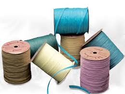wraphia ribbon paper wraphia ribbon gift packaging accessories