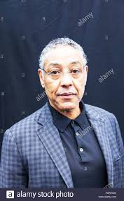 gus fring halloween mask breaking bad actor stock photos u0026 breaking bad actor stock images
