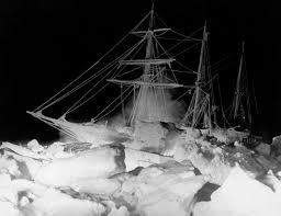 Lake Michigan Shipwrecks Map by 6 Famous Shipwrecks Still Waiting To Be Discovered History Lists