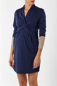 nursing clothes clothes nursing tops nursing dresses dress for