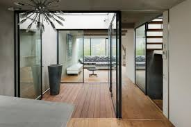 japanese home interiors japanese interior design and ideas
