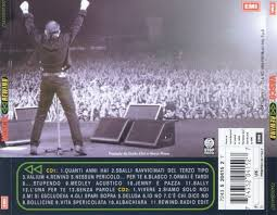vasco rewind rewind vasco songs reviews credits allmusic