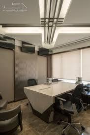 modern office cabin interior design crowdbuild for