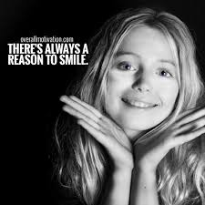 quotes about smiling in life smile quotes quotes about smiling and being happy overallmotivation