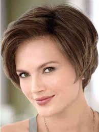 womens hair cuts for square chins unique hairstyles square face fine hair hairstyles for square face