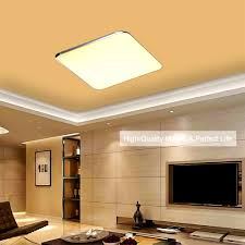 flush mount bedroom lighting pretty led gallery also pictures