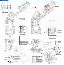 archiprix project p17 0426