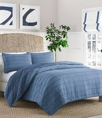 Dillards Bathroom Sets by Bedding Zi Multi Dillards Bedding Dillard S Clearance Collections