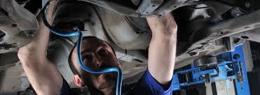 lexus north shore website car repair maintenance u0026 sales northshore auto