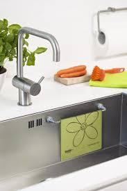 Small Kitchen Hacks 219 Best Bv Kitchen Storage Images On Pinterest Home