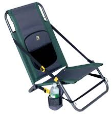 Outdoor Furniture Folding Chairs by The Gci Everywhere Chair Gci Outdoor