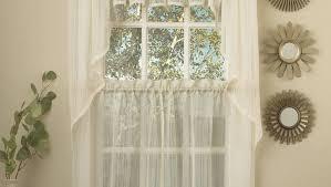 Apple Kitchen Curtains by Curtains Kitchen Valances Amazing Kitchen Swag Curtains Curtains
