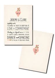 wedding invitations galway wedding invitations galway choice image party invitaion and