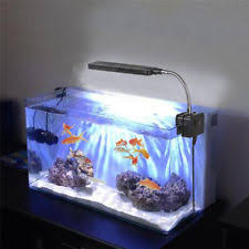 current usa orbit marine aquarium led light current usa orbit marine pro led 36 to 48 inch saltwater aquarium