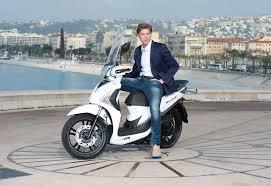 sym uk sym scooters