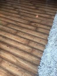 in box laminate flooring gorge classifieds