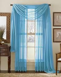 Navy Blue Sheer Curtains Discount Sheer Curtains Affordable Sheer Window Panels Moshells