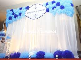 wedding backdrop kl 30 best wedding decoration images on wedding
