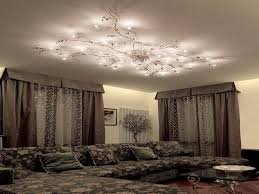 bedroom bedroom light fixtures fresh ceiling lighting awesome