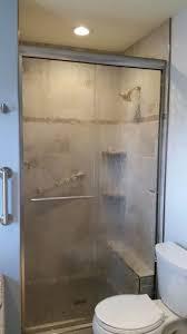 Glass Shower Door Options 21 Best Glass Options Images On Pinterest Bathroom Ideas
