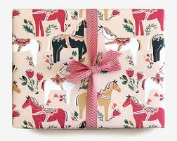 where to buy pretty wrapping paper etsy your place to buy and sell all things handmade