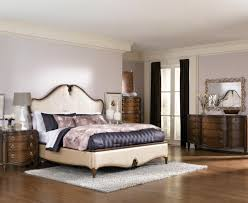 Mansion Bedroom Furniture Sets by American Drew Cherry Grove Mansion Bedroom Set In Cherry With