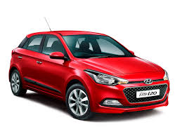 fuel tank capacity comparison of all cars on sale in india