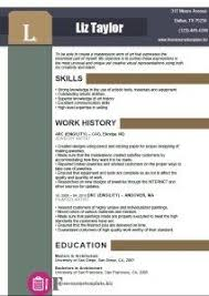 artistic resume templates how to find an artistic resume template quora